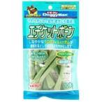 【Msb】  ドギーマン エチケットボーン (10本入) ドッグフード 犬用 おやつ スナック おもちゃ