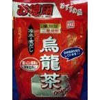 焙煎烏龍茶(5g×52包) ウーロン茶