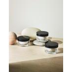 香水 レイヤードフレグランス クリーム/LAYERED FRAGRANCE CREME 練り香水 レディース メンズ フェロモン