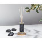 LAYERED FRAGRANCE  レイヤードフレグランス  ギフト アロマ ディフューザー 100ml アロマディフューザー フレグランス ルームフレグランス
