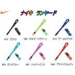 【メール便対応商品】ナイキ ランヤード (ネックストラップ)  NIKE LANYARD 全6色