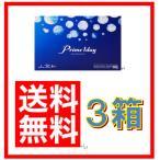 Yahoo!エスコンタクト★新商品★プライムワンデー3箱/正規品【送料無料】