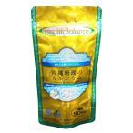 Health Balance ヘルスバランス 沖縄珊瑚のカルシウム (約90日分) 72g(400mg×180粒)/きれいな海のカルシウム!!/健康回復