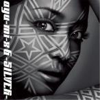 CD 浜崎あゆみ ayu-mix-x 6 -SILVER- AQCD-76070/浜崎あゆみのリミックスアルバム。/CD/DVD