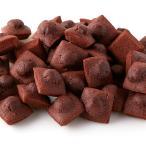 プチサイズのチョコ味フィナンシェ♪ プチチョコフィナンシェ50個 SM00010410 スイーツ・お菓子
