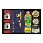 贈り物におすすめの和風食品詰め合わせ 日清&大森屋バラエティセット ON-40F 調味料