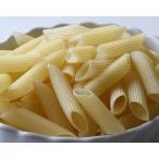 グルテンフリー!お米とコーンでつくったパスタ。 ORGRAN グルテンフリー お米とコーンのパスタ ペンネ 250g×7セット 393010 麺類