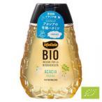 ミエリツィア イタリア産アカシアの有機ハチミツ スクィーザーボトル 250g 6個セット C8-46 フルーツ・野菜 ハチミツ本来の特性が味わえるハチミツです。