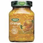 フルーツを砂糖で煮たヨーロッパ伝統なデザート。 マテルネ オレンジ・コンポート 290g 16個セット D9-50B 米・雑穀・パン・シリアル