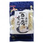 北海道産おぼろ昆布使用の豆腐専用のやくみ 札幌食品サービス 漁師の豆腐ぶっかけ 20g×25袋 その他