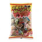 タクマ食品 小豆さんおこったぞ 10×2個入 スイーツ・お菓子 6種類の豆菓子詰め合わせ
