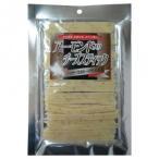 魚肉シートでアーモンド入りのチーズをサンドしたスティック 三友食品 珍味/おつまみ アーモンド入りチーズスティック 65g×20袋 チーズ・乳製品