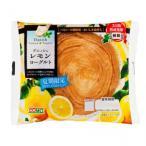 コモのパン デニッシュレモンヨーグルト ×18個セット 米・雑穀・パン・シリアル 冷やしてもおいしい!
