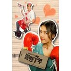 不良主夫 DVD BOX 韓国版(輸入盤) 英語字幕付き ソン・チャンミン、シン・エラ