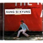 2集 -MelodieD 韓国盤 K-POPCD ソン シギョン SungSikyung MELIDIE DAMOUR 安心 迅速 10000347