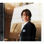 ソン・シギョン 1集 初めてのように CD 韓国盤