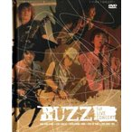 Buzz バズ 1st ライブコンサート 2DVD+写真集 韓国版 日本語字幕付き