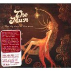 The M:un 1集 The Big Step on the Moon CD 韓国盤