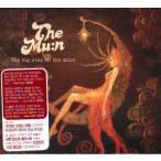 The M:un 1集 The Big Step on the Moon CD 韓国盤