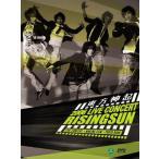 東方神起 Rising Sun 2006 Live Concert 2DVD+フォトブック 韓国版 日本語字幕付