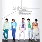 SHINee シャイニー   1st Mini Album