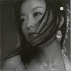 パク・ファヨビ 4集 Soul Saver CD 韓国盤