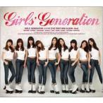 少女時代 Gee CD 韓国盤