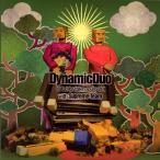 Dynamic Duo ダイナミック・デュオ Ballad For Fallen Soul Part 1 CD 韓国盤