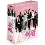 内助の女王 僕の妻はスーパーウーマン (MBCドラマ) DVD-BOX韓国版(輸入盤)