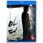 母なる証明 マザー Blu-ray 韓国版 英語字幕版 キム・ヘジャ、ウォンビン