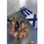 EXIT (DVD) (韓国版) (輸入盤)
