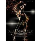 少女時代 2集 Run Devil Run Repackage CD 韓国盤