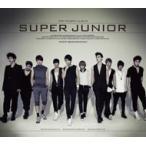 Super Junior スーパージュニア 4集 ミイナ Bonamana Repackage CD 韓国盤
