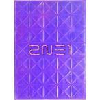 2NE1 トゥエニーワン To Anyone CD 韓国盤