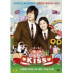 イタズラなKiss DVD BOX 韓国版 英語字幕版 キム・ヒョンジュン、チョン・ソミン