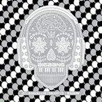 BIGBANG ビッグバン 2011 BIGBANG Concert Live Album Big Show CD 韓国盤