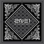 2NE1 トゥエニーワン 2011 2NE1 1st Live Concert Album NOLZA ノルジャ CD 韓国盤