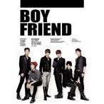 Boyfriend ボーイフレンド I'll Be There CD 韓国盤