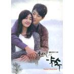 千日の約束 OST CD 韓国盤