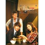 イケメンラーメン店 OST スペシャル CD 韓国盤