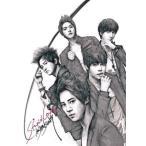 超新星 チョシンソン Stupid Love CD 韓国盤