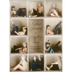 Super Junior スーパージュニア 6集 Sexy, Free & Single TYPE B CD 韓国盤