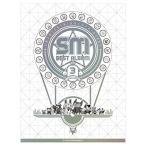 SM BEST ALBUM3 Various 6CD 韓国盤