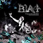 B1A4 ビーワンエイフォー In The Wind CD+写真集 韓国盤