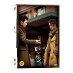 レイトオータム 通常版 DVD 韓国版 ヒョンビン、タン・ウェイ