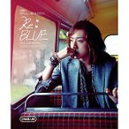 CNBLUE シーエヌブルー Re:Blue Special Limited Edition ジョンシン ver. CD+DVD+写真集 韓国盤