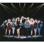 少女時代 2011 Girls Generation Tour 2CD+写真集 韓国盤