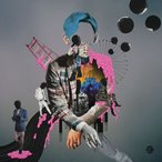 SHINee シャイニー 3集 Chapter 2 Why So Serious? The Misconceptions Of Me CD 韓国盤