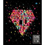 BIGBANG ビッグバン 2013 BIGBANG ALIVE GALAXY TOUR THE FINAL IN SEOUL 限定版 2CD 韓国盤