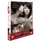 ウンサン TEMPTATION UHQCD ウンサン PCLD00092 ジャズ 韓国 CD